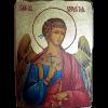 Иконы Греческие под старину