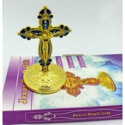 Крест в подарочной упаковке SV183