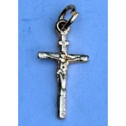 Крест  101  упаковка 100 шт