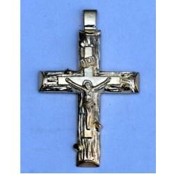 Крест 21  упаковка 100 шт