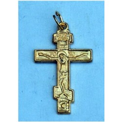 Крест 46  упаковка 100 шт