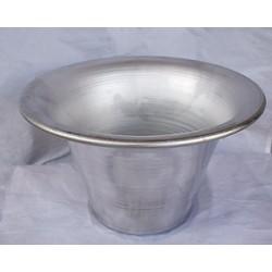 Чаша для огарков 1
