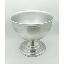 Чаша для огарков 2