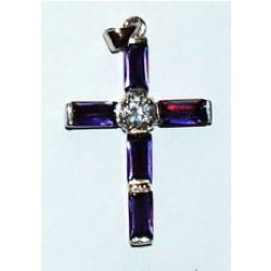 Крест К 4  упаковка 12 шт