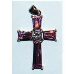 Крест К 7  упаковка 12 шт