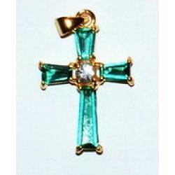 Крест К 8  упаковка 12 шт