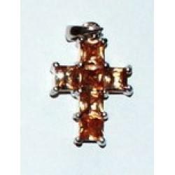 Крест К13 упаковка 12 шт