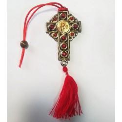 Крест пл. Г5 на присоске