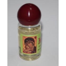 Владимировская масло ароматизированное