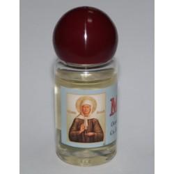 Матрона масло ароматизированное