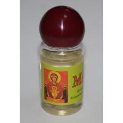 Неупиваемая Чаша масло ароматизированное