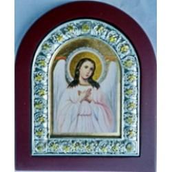 Ангел Хранитель, арка средняя