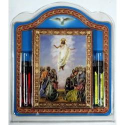 Набор в блистерной упаковке Вознесение Господне