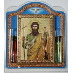 Набор в блистерной упаковке Иоанн Креститель