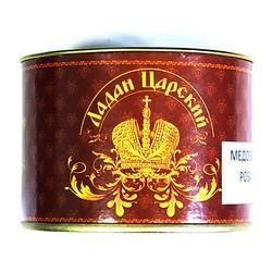 Ладан Царский 150г. ж/б Афонская роза
