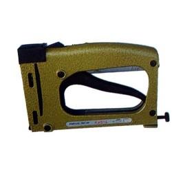 Пистолет для гвоздей (механический)