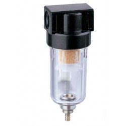 Регулятор давления для пневмостеплера