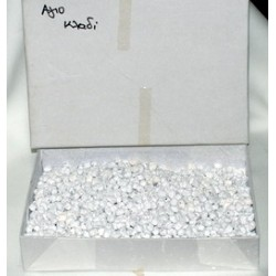 Ладан арх. Азио Кхаби (Святая Лоза) 1 кг