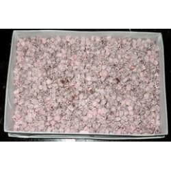 Ладан арх. Азиоклима (розовый) 1 кг