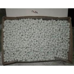 Ладан арх. Газиа (Акация зеленый) 1 кг