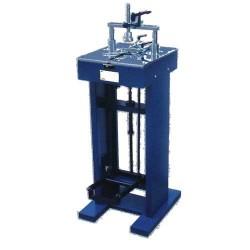 Станок механ. для сборки рамок (механический)