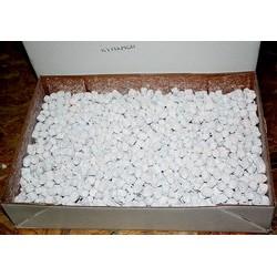 Ладан арх. Кипарис 1 кг