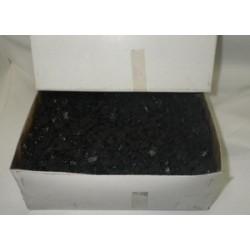 Ладан арх. Мавроливано (Черная роза) 1 кг