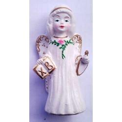 Ангел (керамическая крошка)