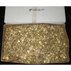 Золото 1 кг, ладан В