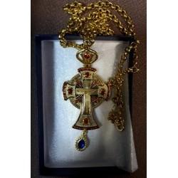 Кресты Наградные SV 148