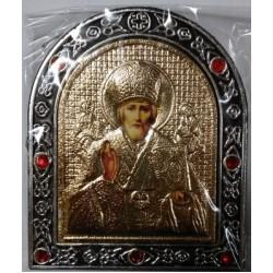 Николай РИЗА  Арочная  на подставке  11х7,5