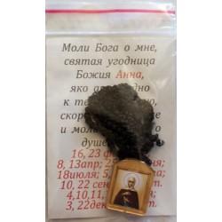 Анна Ладанка  Д  с фителем упаковка 50шт