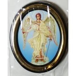 Ангел Хранитель Овал (50х65) упаковка 20 шт 02100