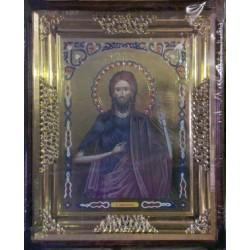 Иоан Креститель 42х52см