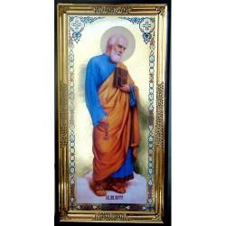 Апостол Петр 60х80 см