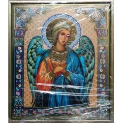 Ангел пояс ДСП15*18