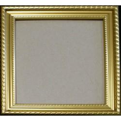 Багетная рамка 10х12 ПС 310
