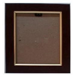 Багетная рамка 15х18 ПС 2013-023