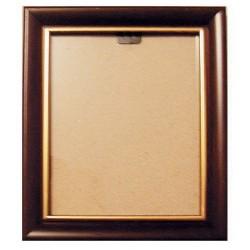 Багетная рамка 15х18 ПС 205