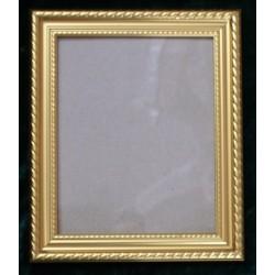 Багетная рамка 15х18 ПС 310