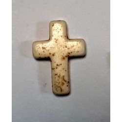 Крест кам.неокр.