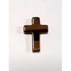 Крест перламутровый