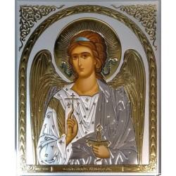 Ангел Хранитель Лики 10х12 конгрев Софрино