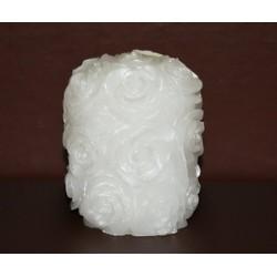 Свеча КУ008, 96 шт в коробке  (1113-157)