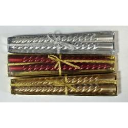 Свеча1224,  360 шт в коробке  (1113-172)