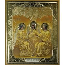Троица Пр,15*18 конгрев Софрино