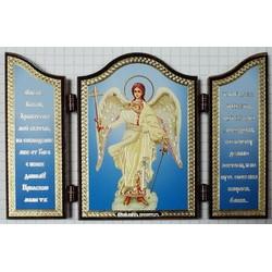 Ангел + Мол Складень Д-3 Ф (60х84)  11 шт,01320