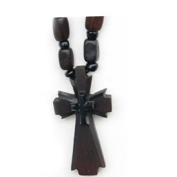 Крест   44