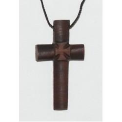 Крест  (9)