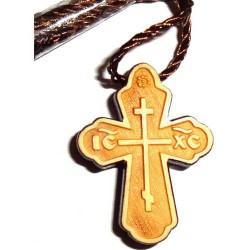 Медальон Лазарная графика (99-13а)